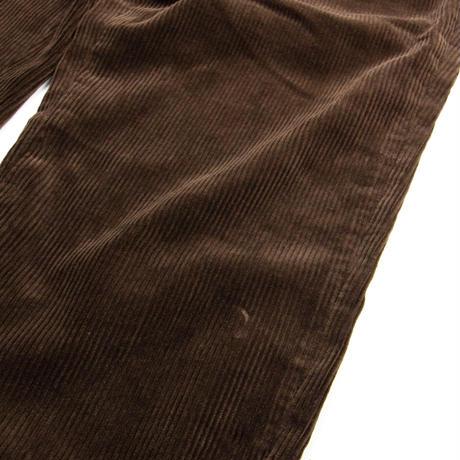 Ralph Lauren / Corduroy Pants