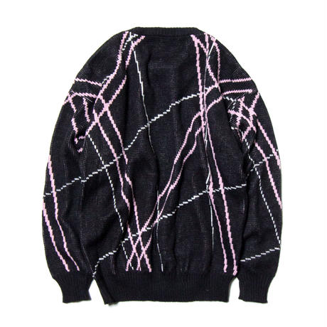 Lavane / Acrylic Sweater
