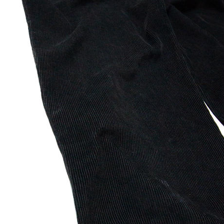 Trader Bay / Corduroy Pants