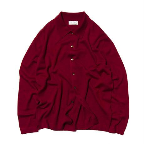 Gran Sasso / Knit Shirts