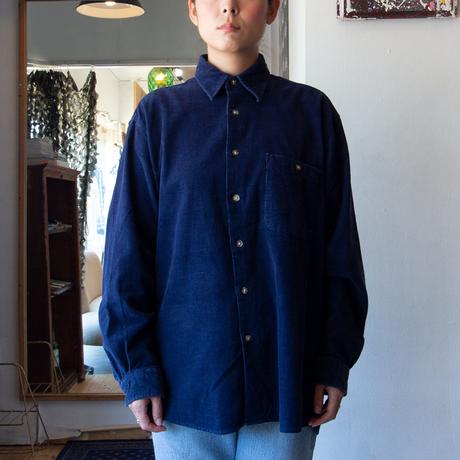 ST. John's Bay / Corduroy Shirts