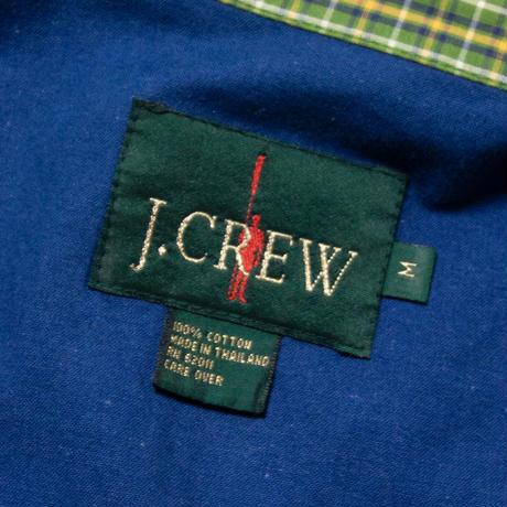 J.Crew /  Harrington Jacket