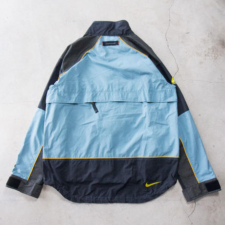 NIKE ACG CLIMA FIT Packable Windbreaker ナイキ