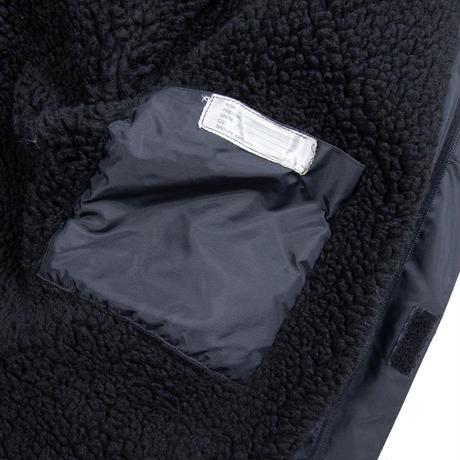Cioen / Polyamide Coat