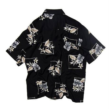 Puritan / Rayon Aloha Shirts