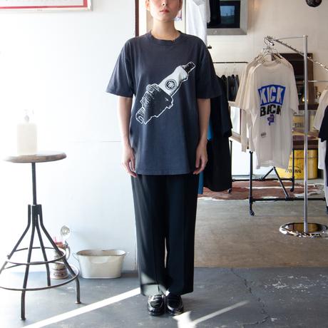 Trance World Skateboarding / SS T-Shirts