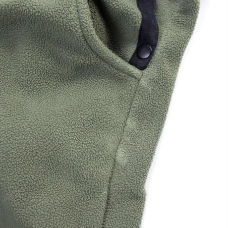 Early Winters / Fleece Overall