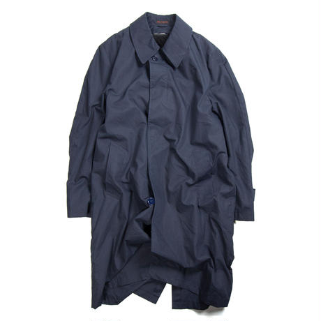 Unknown / Stain Collar Coat