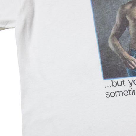 80's Hallmark CDs / SS T-Shirts