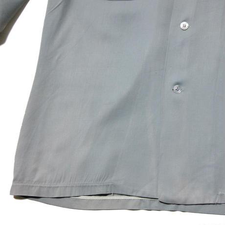 McGregor / Gabardine OC Shirts