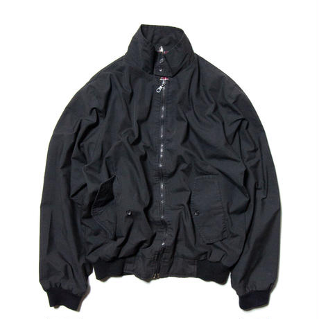 Unknow / Harrington Jacket