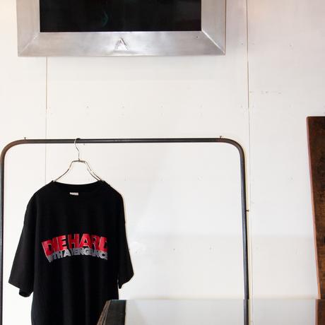 '95 Die Hard  / SS T-shirts