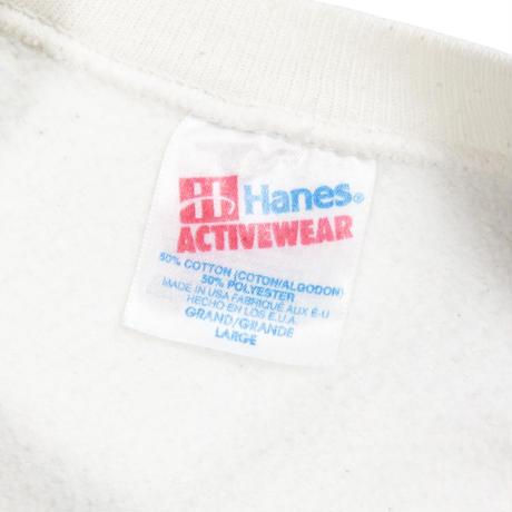 I.R.S Records / Sweatshirts