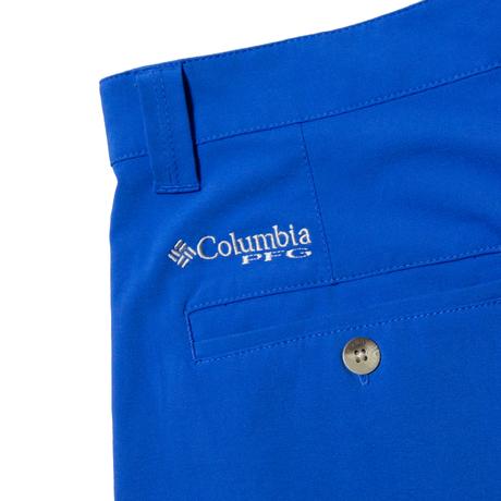 Columbia / PFG Deep Waves Short
