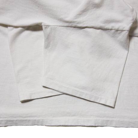 Tropicana / SS T-shirts