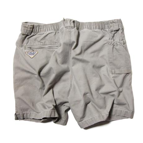 Columbia / Cotton Cargo Short