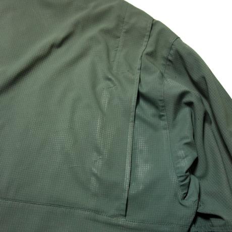 Columbia / PFG Omni-Shade LS Shirts