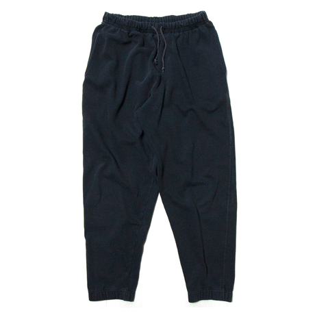 Old GAP / Sweat Pants