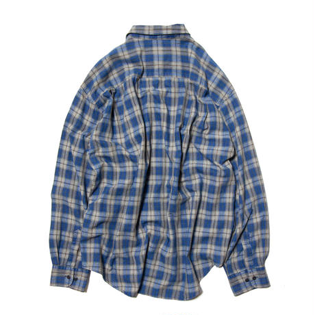 Dockers / Flannel Check Shirts