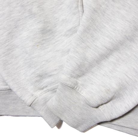 Old Gap / Blank Sweatshirts