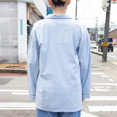 Handy / EU Pajama Shirts