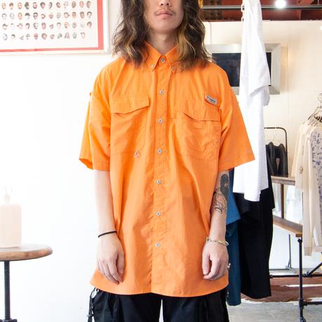 Columbia / PFG Fishing Shirts