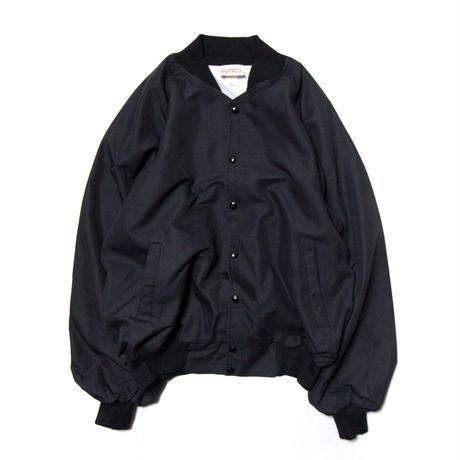 Hartwell / Varsity Jacket
