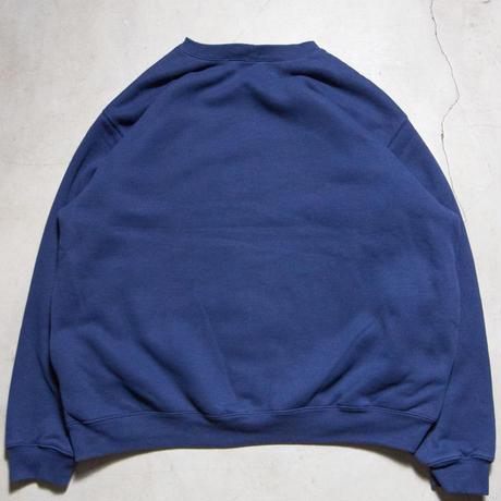 90's Carhartt Two Face L/S Sweatshirts カーハート 裏地メッシュ ポケット付き
