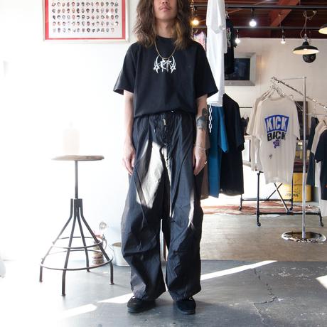 90's Fletcher / SS T-Shirts