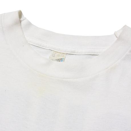 80's Blockbuster Video / SS T-shirts