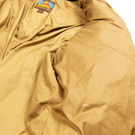 Eddie Bauer / Sky Liner Jacket