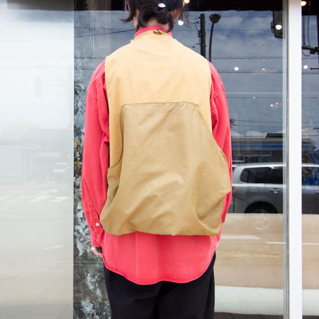 Chief / Hunting Vest