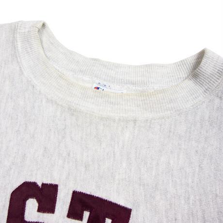 """Champion / Reverse Weave """"Boston College"""""""