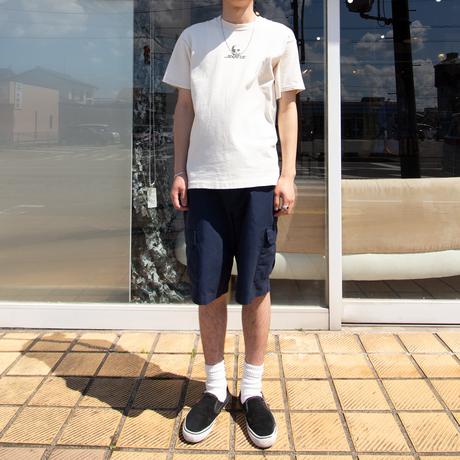 90's Skull Skates / SS T-shirts