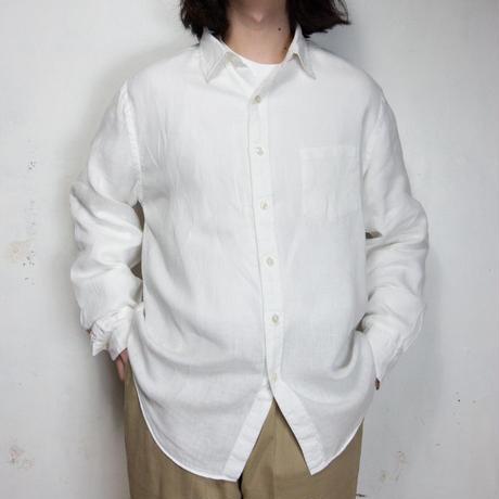J.Crew Linen L/S Shirts