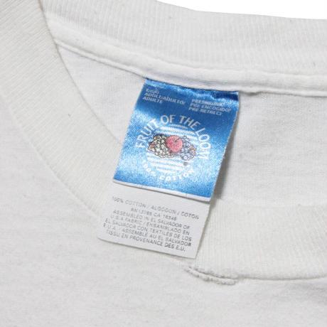 Newport Pleasure / SS T-Shirts