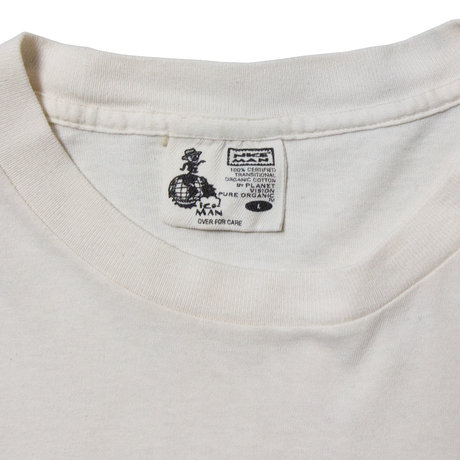 "90's R.E.M. ""Monster Tour"" / SS T-Shirts"