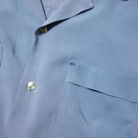 Cranbrook / Rayon OC Shirts