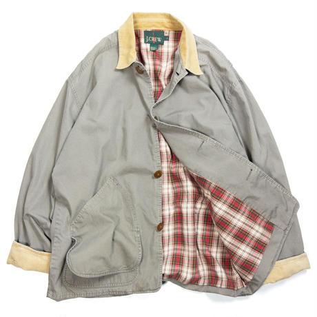 J.Crew / Hunting Jacket