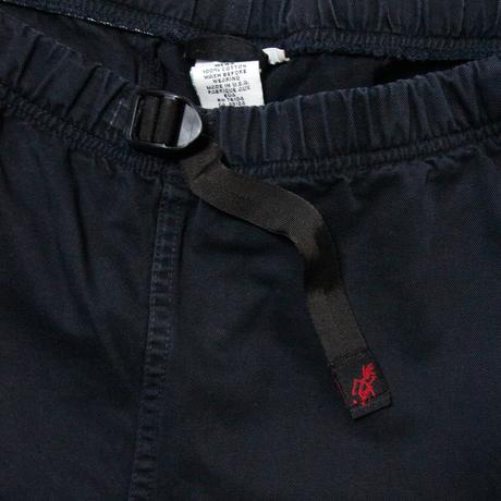 Gramicci / Cotton Climbing Pants