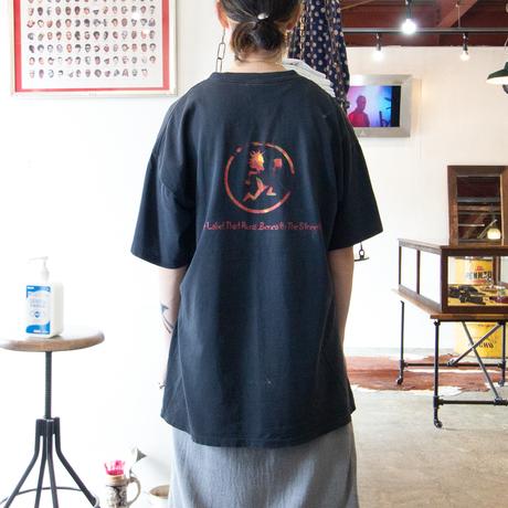 """'2000 Twiztid """"Freek Show"""" / SS T-Shirts"""