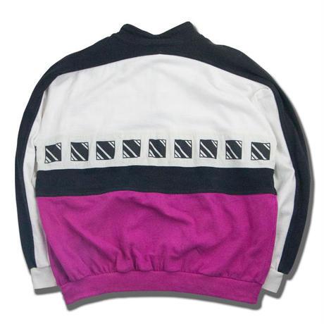 90's adidas Pullover Sweatshirts 珍品