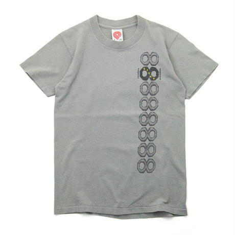 90's Vintage Powell Peralta Eight S/S T-shirts パウエルペラルタ