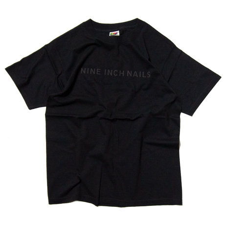 "'99 Nine Inch Nails ""The Fragile"""
