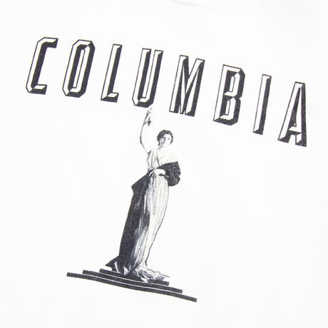 Columbia Pictures  / Sweatshirts