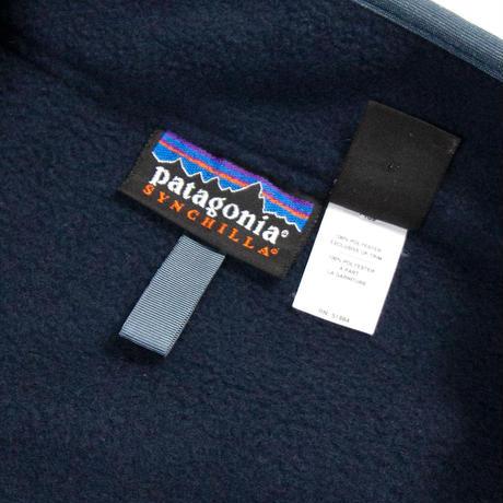 Patagonia / Synchilla Marsupial
