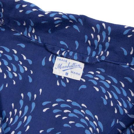 Manhattan / Pajama Shirts