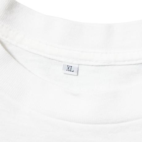 89's PFAT  / SS T-shirts