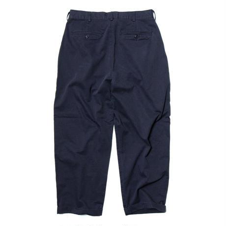 Lands' End / Cotton Chino Pants