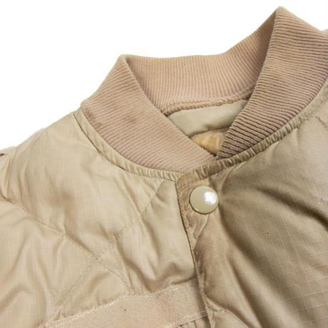 Eddie Bauer / Liner Down Jacket